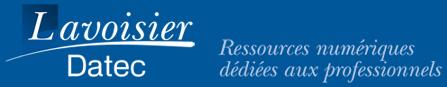 Logo Datec