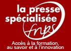 logo de la Fédération Nationale de la presse d'information spécialisée