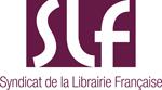 logo du Syndicat de la Librairie Française
