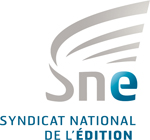 logo du Syndicat National de l'édition