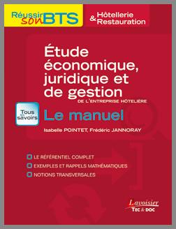 Couverture de l'ouvrage Étude économique, juridique et de gestion de...