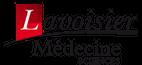 MédecineSciences