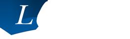logo Lavoisier