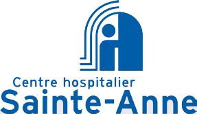 logo collection Cahiers de Sainte Anne