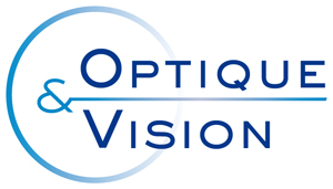 logo collection Optique et vision