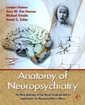 Couverture de l'ouvrage Anatomy of Neuropsychiatry