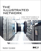 Couverture de l'ouvrage The Illustrated Network