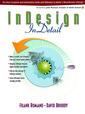 Couverture de l'ouvrage InDesign inDetail