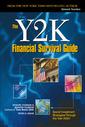 Couverture de l'ouvrage Y2K financial survival guide