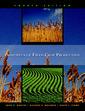 Couverture de l'ouvrage Principles of field crop production