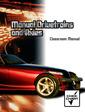 Couverture de l'ouvrage Manual drivetrains and axles package