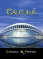 Couverture de l'ouvrage Calculus (6° ed )