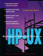 Couverture de l'ouvrage Working with netscape server on HP-UX (with CD-ROM)