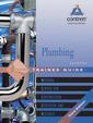 Couverture de l'ouvrage Plumbing level 1, tg ll 2005 revision