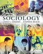 Couverture de l'ouvrage Sociology (3rd ed )