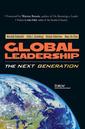 Couverture de l'ouvrage Global leadership
