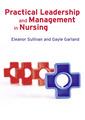 Couverture de l'ouvrage Effective leadership and management in nursing