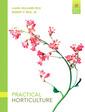 Couverture de l'ouvrage Practical horticulture (7th ed )