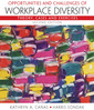 Couverture de l'ouvrage Opportunities and challenges of workplace diversity (2nd ed )