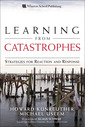 Couverture de l'ouvrage Learning from catastrophes