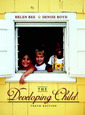 Couverture de l'ouvrage The developing child 0