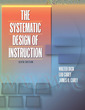 Couverture de l'ouvrage Systematic design of instruction, the (6th ed )