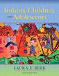 Couverture de l'ouvrage Infants, children and adolescents (5th ed )