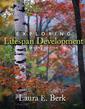 Couverture de l'ouvrage Exploring lifespan development (2nd ed )