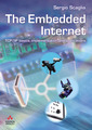Couverture de l'ouvrage The embedded internet with cd, tcp/ip basics, implementation and application