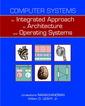 Couverture de l'ouvrage Introduction to computer systems (1st ed )