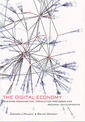 Couverture de l'ouvrage The digital economy (Paper)