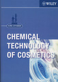 Couverture de l'ouvrage Kirk-Othmer chemical technology of cosmetics