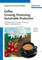 Couverture de l'ouvrage Coffee