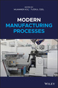 Couverture de l'ouvrage Innovations in manufacturing