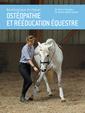 Couverture de l'ouvrage Biomécanique du cheval