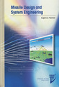Couverture de l'ouvrage Missile design and system engineering