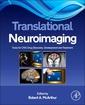 Couverture de l'ouvrage Translational Neuroimaging