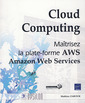 Couverture de l'ouvrage Cloud Computing