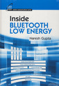 Couverture de l'ouvrage Inside Bluetooth Low Energy