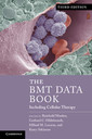 Couverture de l'ouvrage The BMT Data Book