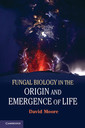Couverture de l'ouvrage Fungal Biology in the Origin and Emergence of Life