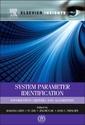 Couverture de l'ouvrage System Parameter Identification