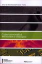 Couverture de l'ouvrage Cybercriminalité