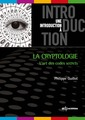 Couverture de l'ouvrage La cryptologie