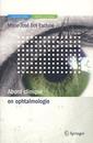 Couverture de l'ouvrage Abord clinique en ophtalmologie