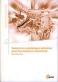 Couverture de l'ouvrage Réduction catalytique sélective pour les moteurs industriels