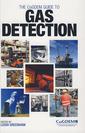 Couverture de l'ouvrage The CoGDEM Guide to Gas Detection