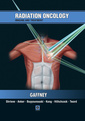 Couverture de l'ouvrage Radiation Oncology: Imaging and Treatment