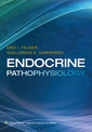 Couverture de l'ouvrage Endocrine Pathophysiology