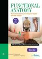 Couverture de l'ouvrage Functional Anatomy